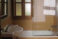 apartamentos-rurales-casa-martin-11