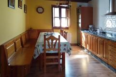apartamentos-rurales-casa-martin-35