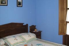 apartamentos-rurales-casa-martin-8
