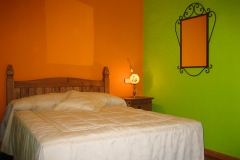 apartamentos-rurales-casa-martin-16