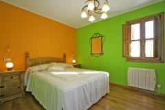 apartamentos-rurales-casa-martin-26