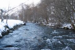 casa-martin-turismo-rural-asturias-muniellos-25