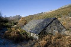 casa-martin-turismo-rural-asturias-muniellos-39