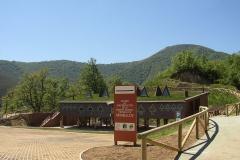 casa-martin-turismo-rural-asturias-muniellos-52