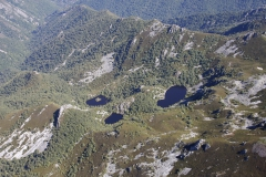 casa-martin-turismo-rural-asturias-muniellos-60