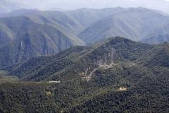 casa-martin-turismo-rural-asturias-muniellos-61