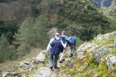 casa-martin-turismo-rural-asturias-muniellos-9