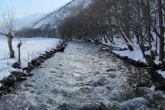 casa-martin-turismo-rural-asturias-muniellos-57