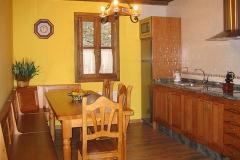 apartamentos-rurales-casa-martin-10