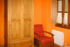 apartamentos-rurales-casa-martin-12