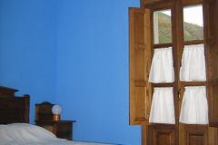 apartamentos-rurales-casa-martin-14