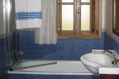 apartamentos-rurales-casa-martin-18