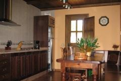 apartamentos-rurales-casa-martin-21