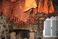 casa-martin-turismo-rural-asturias-muniellos-16