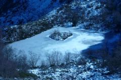 casa-martin-turismo-rural-asturias-muniellos-34