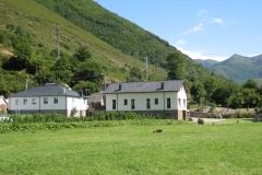 apartamentos-rurales-casa-martin-23