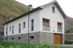 apartamentos-rurales-casa-martin-5