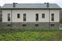 apartamentos-rurales-casa-martin-6