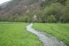 casa-martin-turismo-rural-asturias-muniellos-26