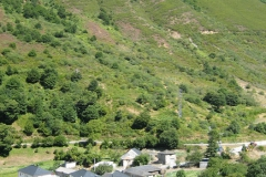 casa-martin-turismo-rural-asturias-muniellos-45