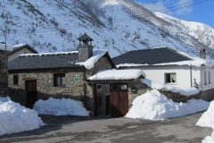 casa-martin-turismo-rural-asturias-muniellos-56