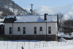 casa-martin-turismo-rural-asturias-muniellos-58
