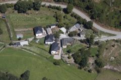 casa-martin-turismo-rural-asturias-muniellos-59