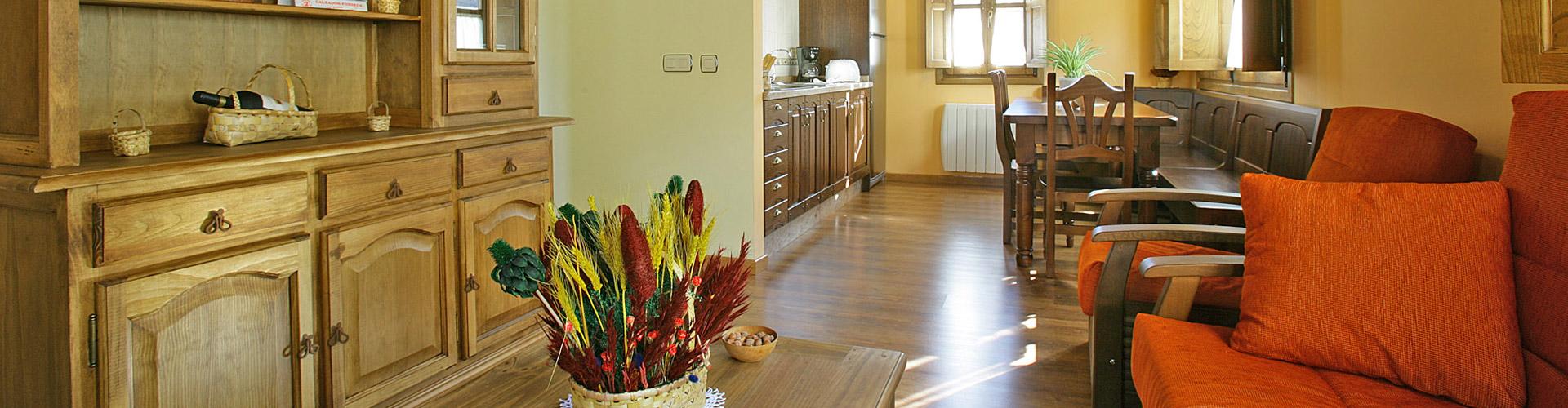casa-martin-apartamentos-turismo-rural-asturias