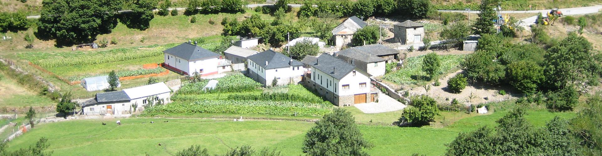 casa-martin-turismo-rural-asturias