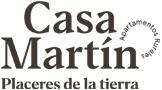 Casa Martín - Apartamentos Rurales en Asturias - Miel Artesana de Asturias